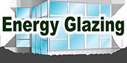 https://energyglazing.ie/wp-content/uploads/2020/10/header-logo.png