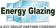 https://energyglazing.ie/wp-content/uploads/2020/11/footer-logo.png